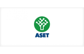 Aset spa: «Accuse infondate sulle potature»