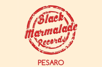 Flanger Playlist: Black Marmelade Records