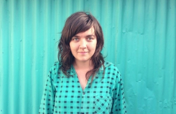 Speciale Flanger: Courtney Barnett