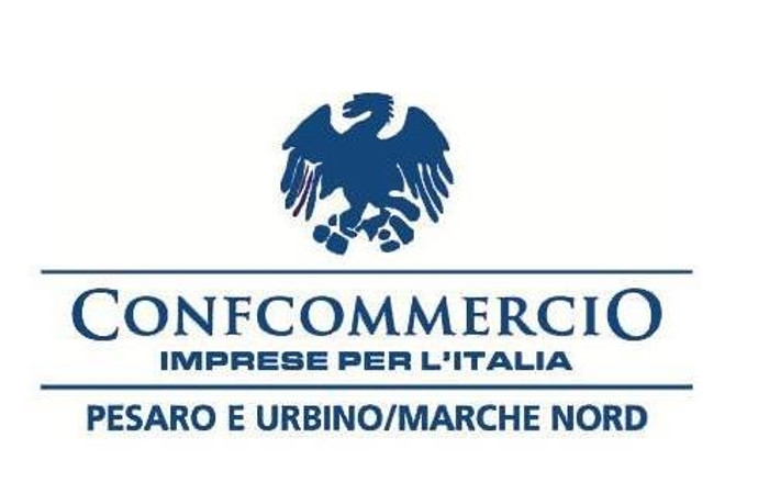 Coronavirus. Summit in Confcommercio
