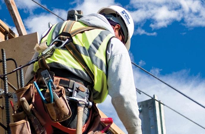 Edilizia e sicurezza nei cantieri due convegni della cna for Casa arredo fano
