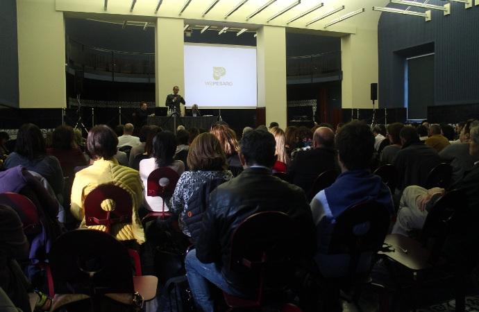 Pesaro ricci due milioni per una nuova scuola e sette - Interventi di manutenzione straordinaria ...